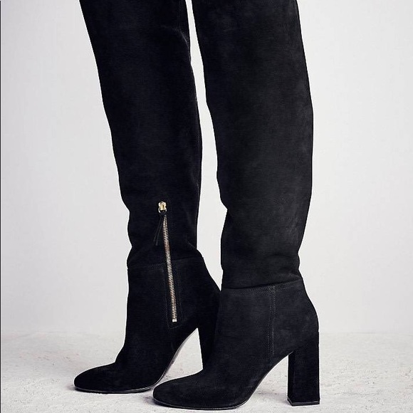 Liberty Heel Boot Free People lzXKlpJCzh